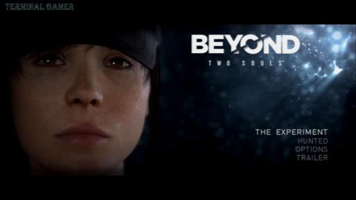 BeyondTwoSoulsDemoScreen