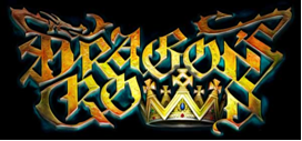 DragonsCrownLogo