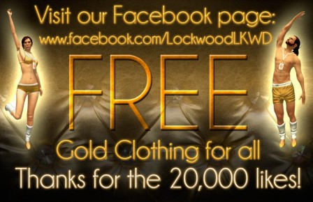 Gold_Clothing_Giveaway_GM_URL.105107
