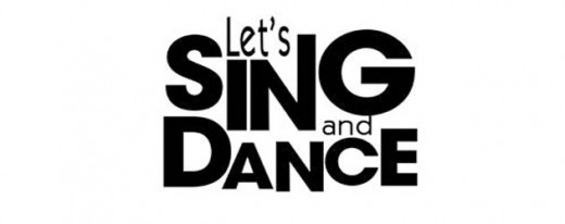 Lets_Sing_and_Dance_White_Logo