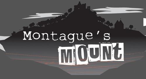 montagues-mount-logo