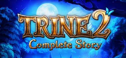 Trine2CompleteStory_logo_small_night