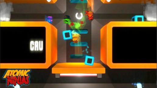 atomic_ninjas_screen_07