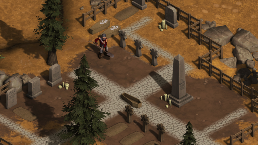 ce_grave_digging