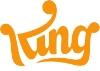 king_logo_cmyk_on_white_aw_small