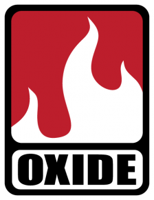logo_lrg