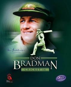 Don_Bradman_Cricket_14_Box_Art
