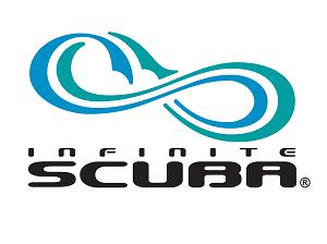 Logo_300x224 (3)