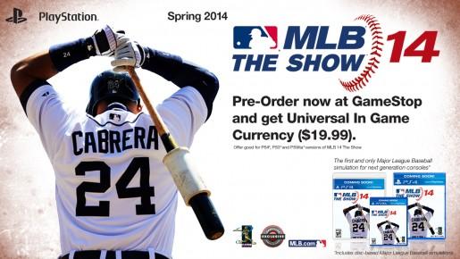 MLB14TheShowCoverAthlete