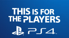 PS4_Comp_logo_b_05-07