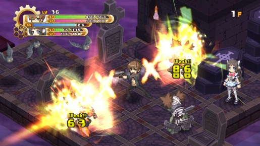 Paradox_Battle_screens_JP(5)