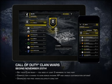 clanwars_announce