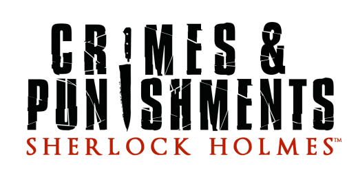 logo_crimes&punishments_black