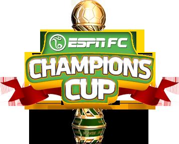 espnfc_logo