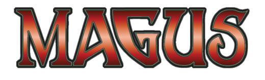 magus_logo685395
