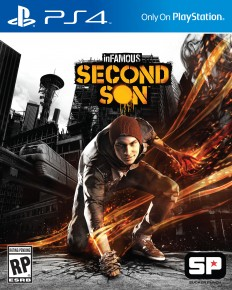 inFamous_SS_SA_PS4_Front_1384194686
