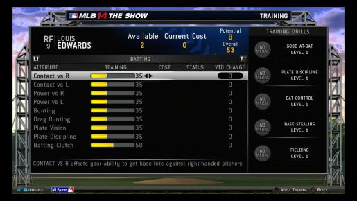 MLB(R) 14 The Show(TM)_10