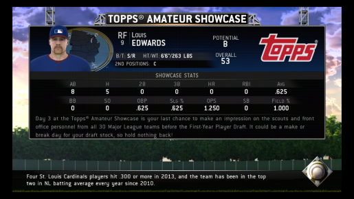 MLB(R) 14 The Show(TM)_11