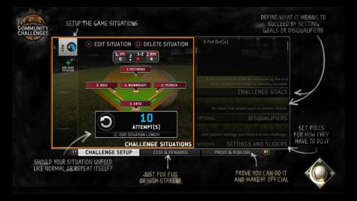 MLB(R) 14 The Show(TM)_32