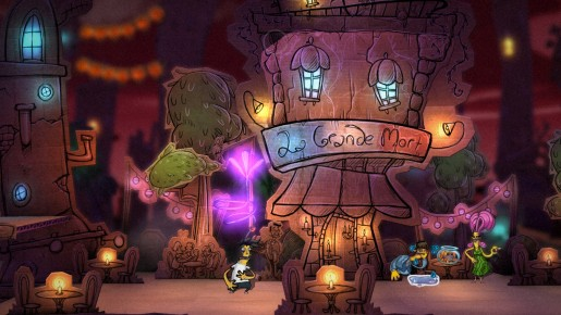 Stickitscreen03_GamescomExclusive