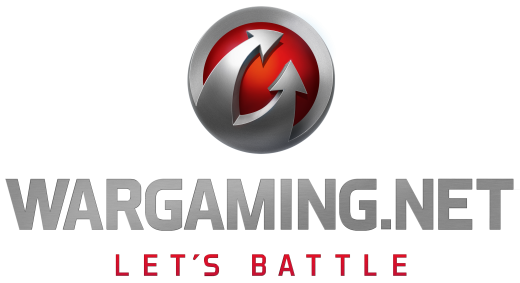 WG_Logo_Smooth_Metal_01