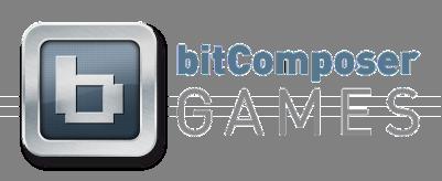 BitComposerLogo