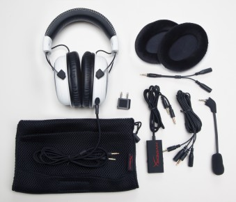 HyperX Cloud _white_HyperX_Cloud_white_accessories_03_07_2014 10_45