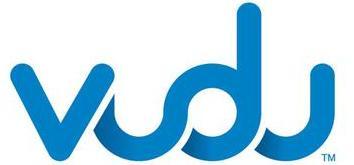 Vudu_logo_plain
