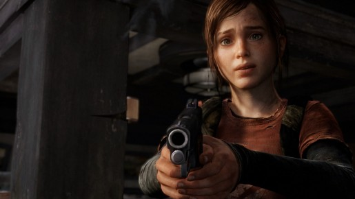 The Last of Us™ Remastered_20140813111316