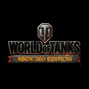 WoT_Xbox_360_Edition_Logo_White