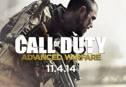 Call-of-Duty-Advanced-Warfare1