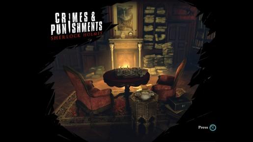 Sherlock Holmes: Crimes and Punishments_20141008100033