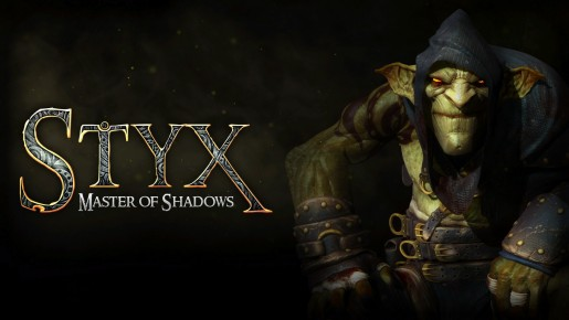 Styx: Master of Shadows_20141014224801