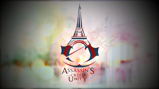 Assassins-Creed-Unity-French-Revolustion-Logo-2014-Game-HD-Wallpaper