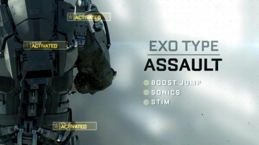 Call of Duty®: Advanced Warfare_20141106114355