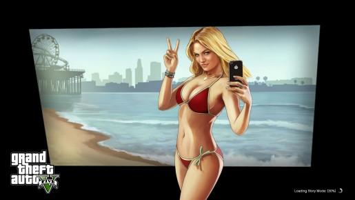 Grand Theft Auto V_20141117132022