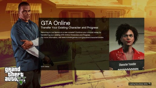 Grand Theft Auto V_20141117132055
