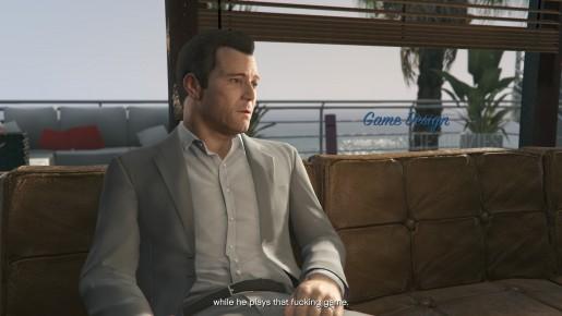 Grand Theft Auto V_20141117230810