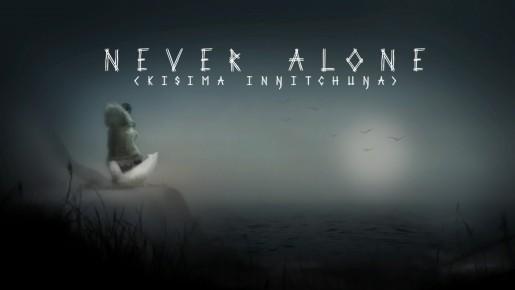 Never Alone_20141116230236