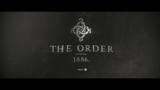 The Order: 1886_20150225104427