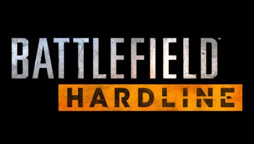 BattlefieldHardlineLogo-610