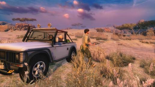 CabelasAfricanAdventures_Screen4