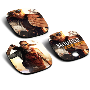 Hardline_Set_PAXEAST Limited Edition_booth Exclusive