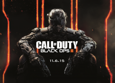 Black Ops 3_Key Art_Horiz - Copy