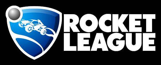 [LOGO] Rocket League - HZ on Non-White