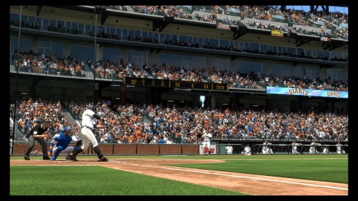 MLB® 15 The Show™_20150331121637