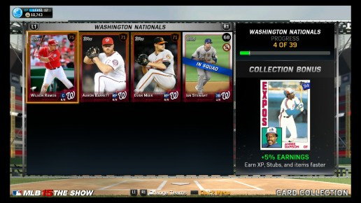 MLB® 15 The Show™_20150402130914