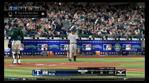 MLB® 15 The Show™_20150403144355