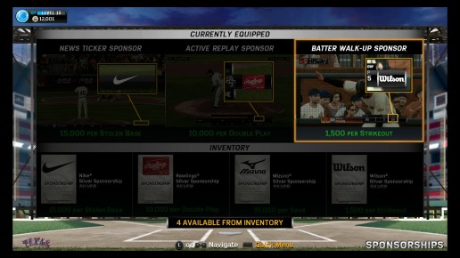 MLB® 15 The Show™_20150405234341