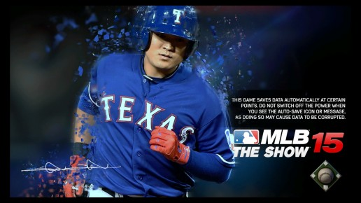 MLB® 15 The Show™_20150411223233